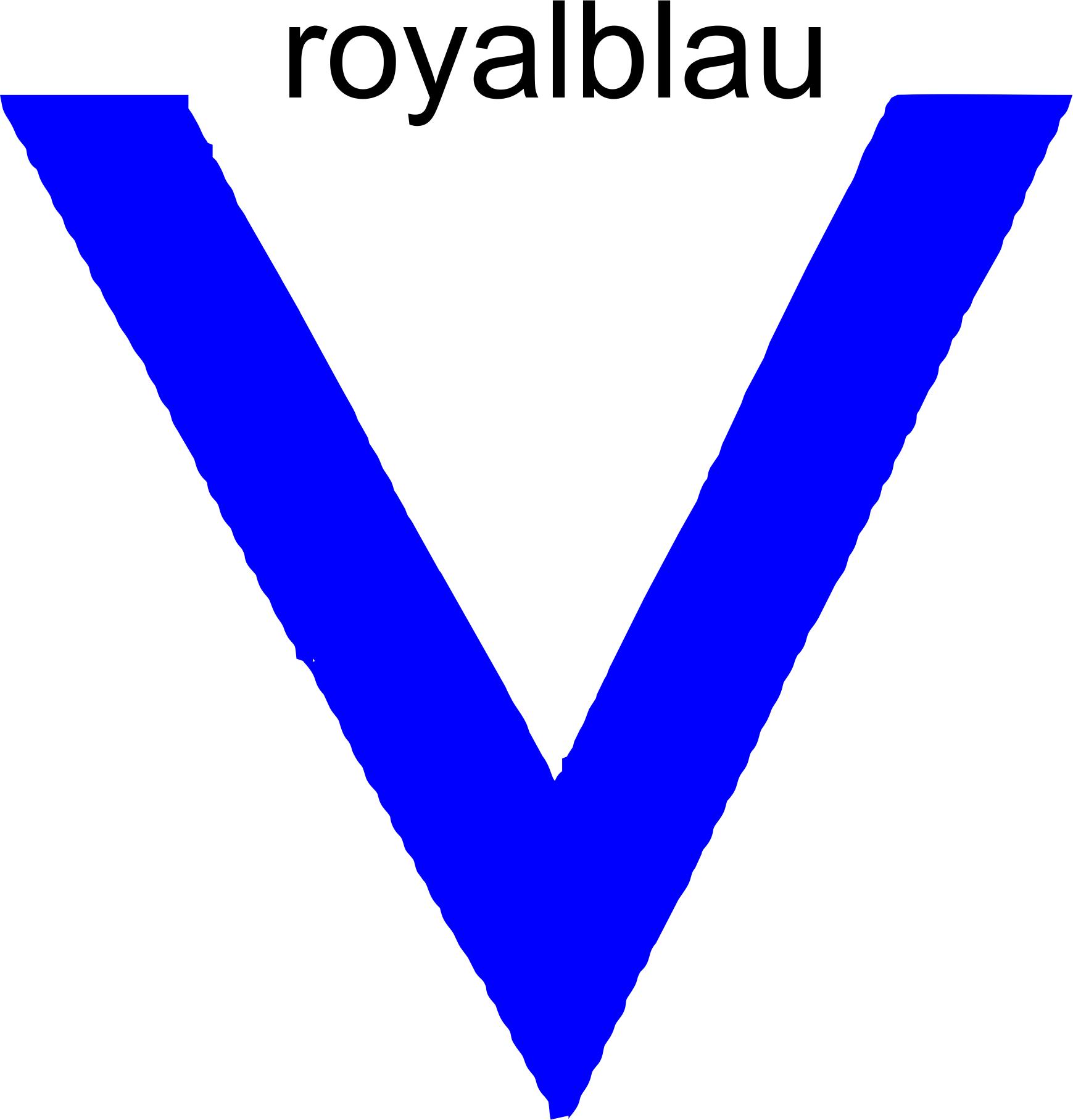 royalblau6Df7709Hi9B0x
