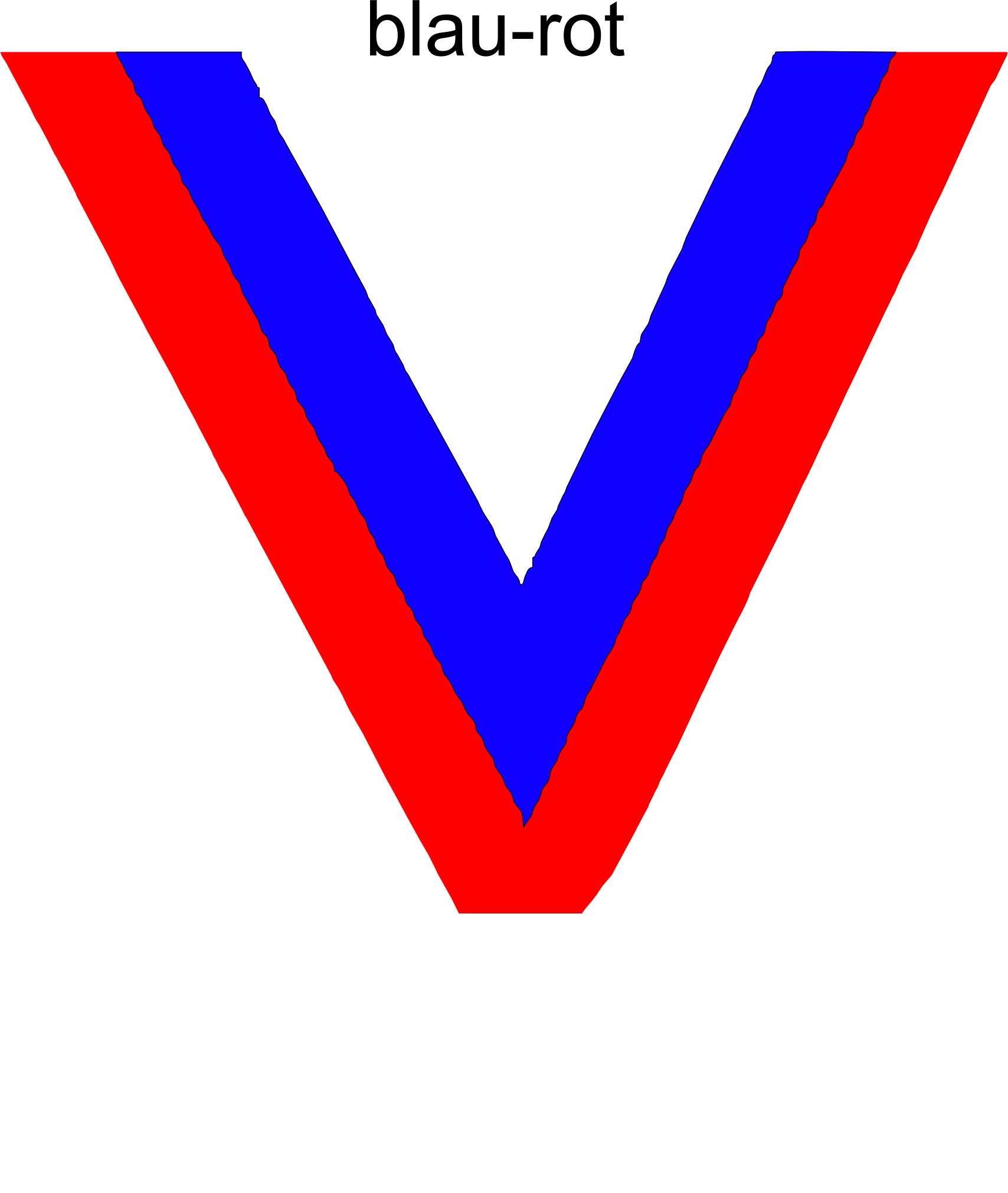 blau-rotx8k5nvamG546M