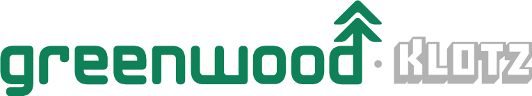 Greenwood Sport - zur Startseite wechseln