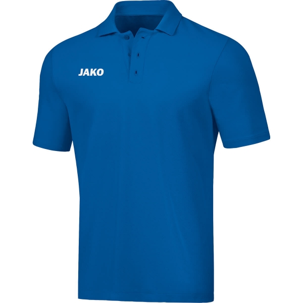 jako Polo Base royal