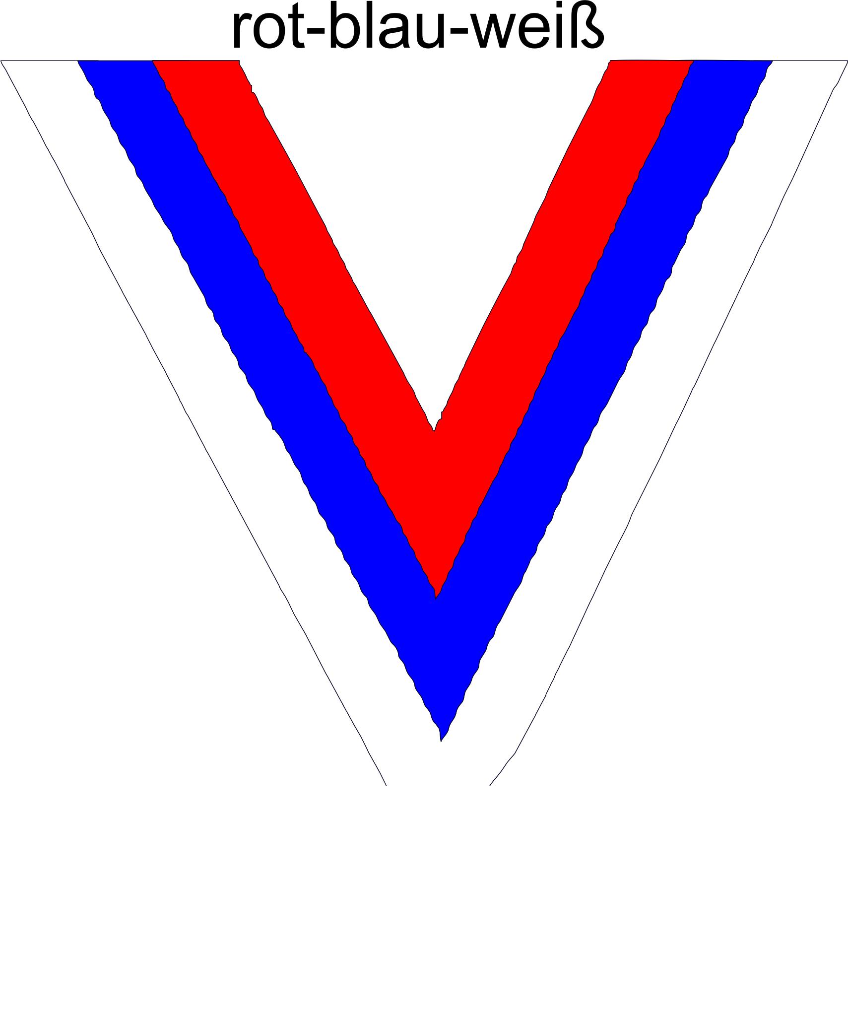 rot-blau-weissmL4Y7n5P7c2HL