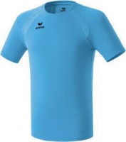 erima PERFORMANCE t-shirt curacao
