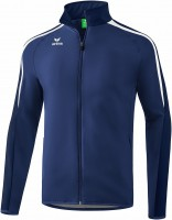 erima LIGA LINE 2.0 pres.jacket new navy/dark navy/w