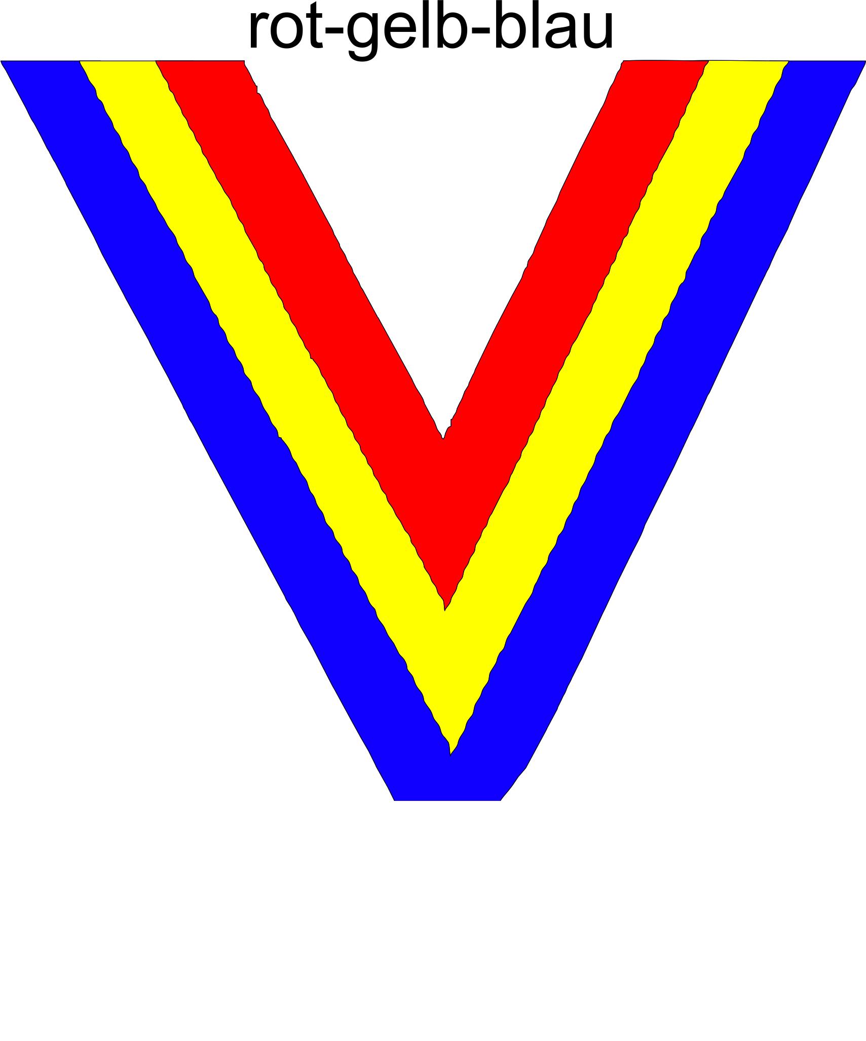rot-gelb-blauwAMOPbkTSqWw5