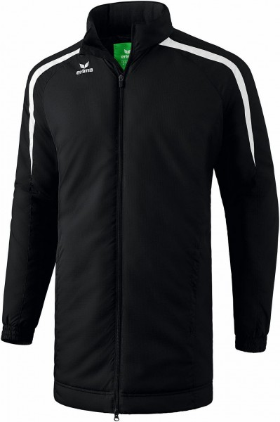 erima LIGA LINE 2.0 winter jacket /
