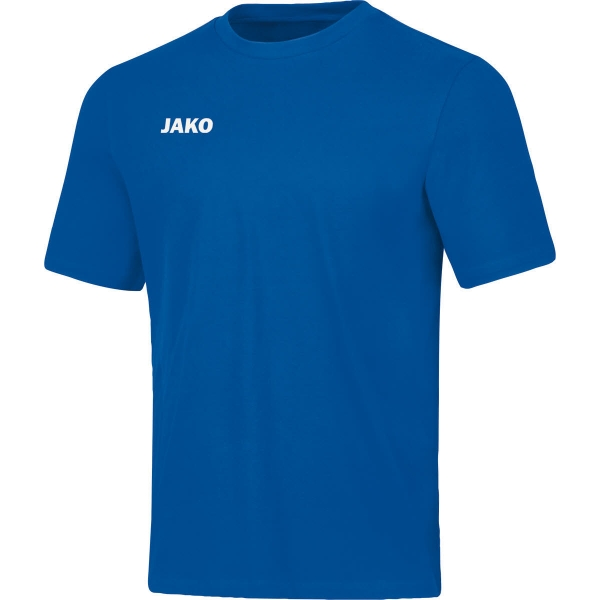 jako T-Shirt Base royal