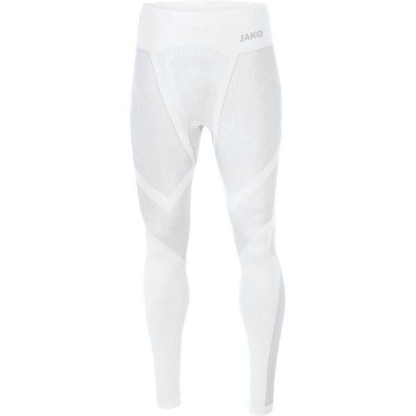 jako Long Tight Comfort 2.0 weiss - Bild 1
