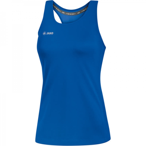 jako Tanktop Run 2.0 royal