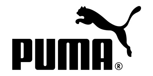 Puma AG