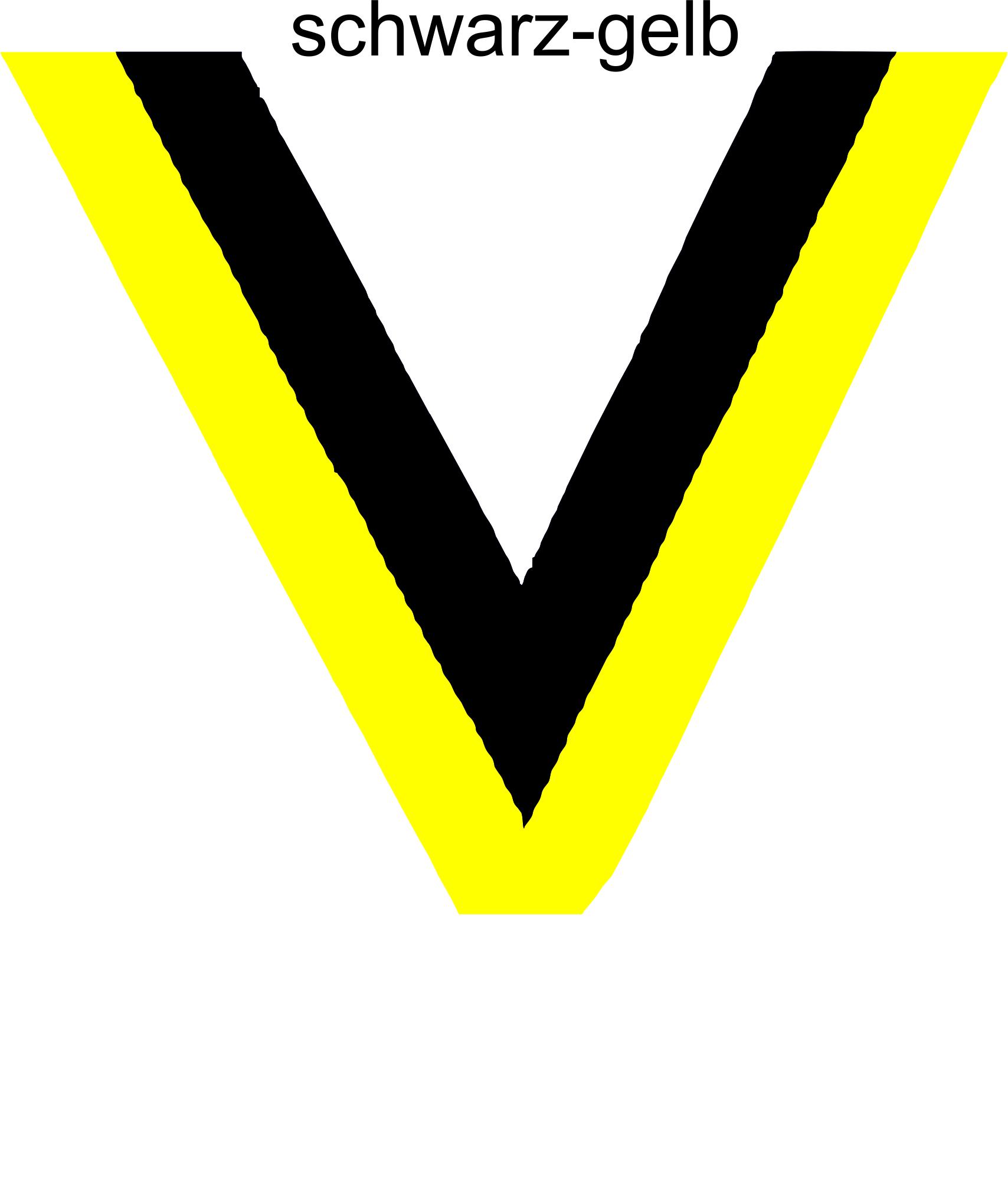 schwarz-gelbQOpRxi7Rmigpp