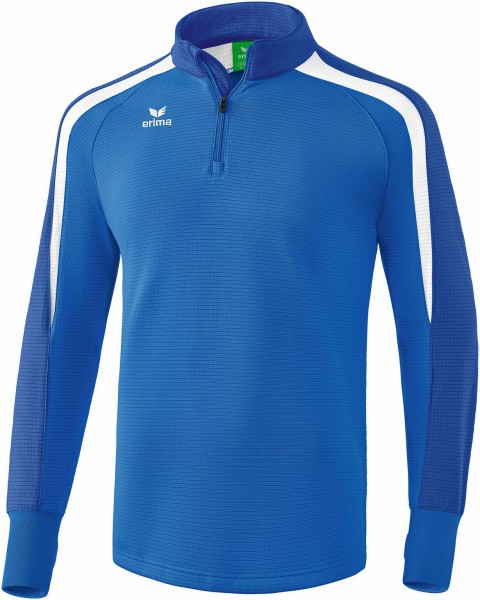 erima LIGA LINE 2.0 training top