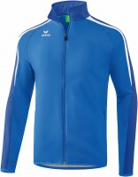 erima LIGA LINE 2.0 pres.jacket new royal/true blue/